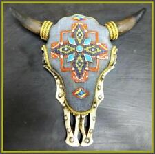 Download Cow Skull | eBay