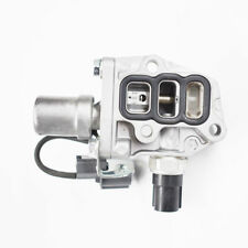 15810PAAA02 VTEC Solenoid Spool Valve Fit For Honda Accord 4Cyl Odyssey 1998-02