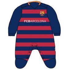 Pyjamas bleus pour garçon de 0 à 24 mois, 9 - 12 mois