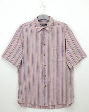 Mens Missoni Sport Vintage Shirt Size 54