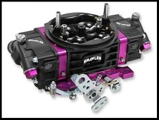 Quick Fuel Brawler Race Series Carburetor 950 CFM 4-Barrel Mech Sec BR-67304