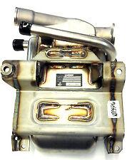 OEM EGR Cooler for 2003-2007 Mack AC380 eTech 21301444