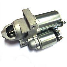 MerCruiser V8 - V6 - 4.3 - 5.0 - 5.7 - Marine Starter motor - OMC - Volvo