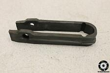 2007 Hyosung Gt250  Drive Chain Guide Slider GT 250 07
