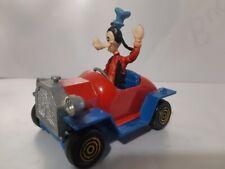 Macchina pippo Polistil (Walt Disney)