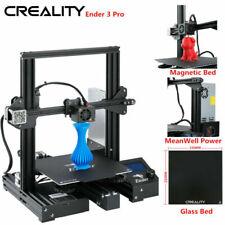 Creality 3D Ender-3 Pro High Precision 3D Printer