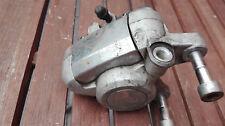 Suzuki VS Intruder 1400  1987-2005 Bremssattel Bremszange vorn rechts