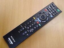 SONY RM-YD061 TV REMOTE CONTROL