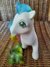 My Little Pony Vintage G1 - Quackers 💕🌺🦄  Gorgeous Condition - Twinkle Eye
