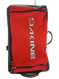 Dakine Carry On Travel Roller Luggage