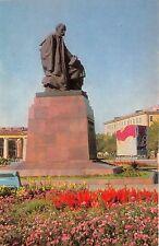 BR12694 Orenburg    russia
