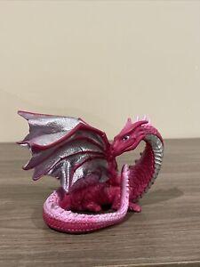 Love Dragon Fantasy Safari Ltd NEW Toys Educational Figurines Fantasy Collect