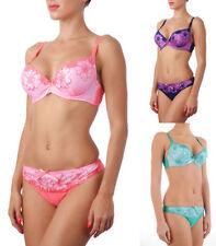 Polyamide Glamour Multiway Lingerie & Nightwear for Women