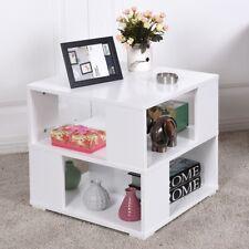 Unbranded End Tables For Sale Ebay