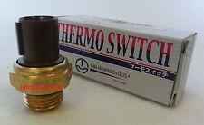 TAMA JAPAN ACURA HONDA RADIATOR FAN SWITCH THERMO FAN SWITCH BS704A