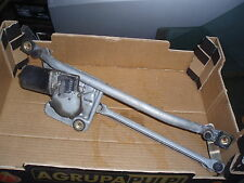 1998 FORD MONDEO MK2 1.8 16v FRONT WIPER MOTOR & LINKAGE FAST DISPATCH CAR PARTS