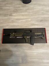 ICS L85 Metal Model Bullpup Airsoft