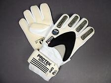 Ho Soccer Keeper Protek Negative Football Goalie Gloves (New) retails $99