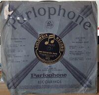 Sanctuary Quartette - Good Christian Men Rejoice - 1917 ultra rare 78rpm record