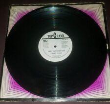 "Chaka Demus / Flourgon 12"" Special Request / Mr. Man 1992 Top Rank VPRT-007"