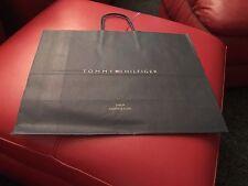 Tommy Hilfiger MEDIUM Gift/ Shopping Bag
