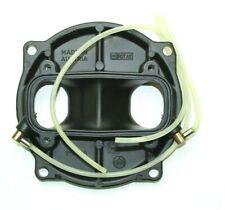 Sea-Doo GTI RFI 3D RFI 2003-2005 Rotary Valve Cover OEM 420811037 NOS