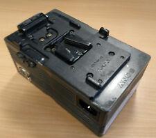 Alimentador AC-DN2B Sony profesional