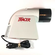 Artograph Art Projector Tracer & Enlarger Drawing Artist Portable #225-360