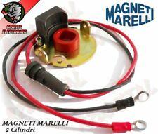 Accensione Elettronica Impulsore magnetico per Auto FIAT 500 126 Magneti Marelli