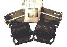 Sonoma S10 Engine Mount Adapter Plates Engine Swap Kit LSx LS1 LS2 LS #14005K
