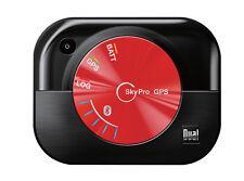 Dual XGPS160 SKYPRO GPS Receiver in AUSTRALIA