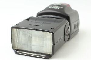 [Near MINT] Nikon Speedlight SB-28 Shoe Mount Flash From JAPAN