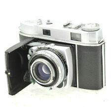 Kodak Vision 3 65mm 50D//5203 Motion Picture película para 166//616 Hazlo tú mismo Rolling