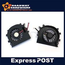 SONY VPCEA38EC EA3SOC EA3SO1C PCG-71211T PCG-71212T CPU Cooling Fan
