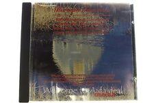 baroque favorites various Camelot bach brandenburg CD