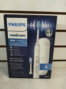 Philips Sonicare ExpertClean 7500 Power Toothbrush (HX9690/06) #23