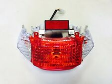 Sunny Rear Tail Light 49cc - 50cc GY6 Engine ~ Chinese SCOOTER-2129