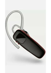 Plantronics M70 Mobile Headset, Black * FOR ANDROID & IPHONE.