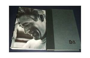 Rebel: The Life and Legend of James Dean by Spoto, Donald Book The Fast Free