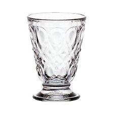 La Rochère  Lyonnais | Verre à eau - gobelet 20cl - Lot de 6