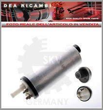 02P228 Pompa Elettrica Benzina AUDI 100 e 100 AVANT (ABC) dal 1992 -> 1993