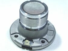 Replacement Diaphragm for JBL 2414H-1 2414H EON 305 315 210P 510 928 Driver 8ohm