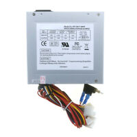300W Power Supply for ANTEC Old-style Industrial Computer AT 140*150*86mm