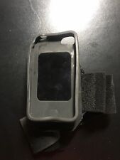 Incase Sports Armband Deluxe For iphone4s