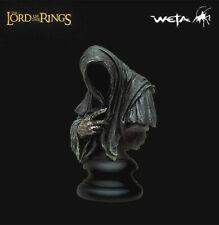 Nazgul Lord Of Das Rings Büste Weta Sideshow