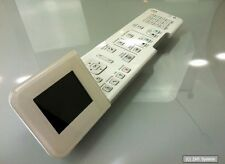 HP CC334-60009 CONTROL PANEL / Bedienpanel mit LCD für PHOTOSMART PREMIUM C309