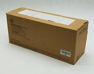 Dell M11XH 0M11XH Black Toner Cartridge B2360 B3460 B3465 Genuine OEM NEW