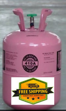 R410A   25 LBS  VIRGIN SEALED FACTORY TANKS $$$LOWEST PRICED$$$$$$$
