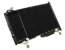 Klimakondensator Klimakühler Kondensator Justy II Swift II 1.3 1.0