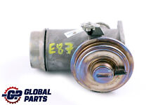 BMW 1 3 5 Series E60 E87 E90 E91 Diesel M47N2 Intake Manifold EGR Valve 7792077